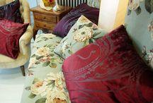 Textiles Alexiadis