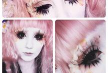 Japan Style & Lolita & Kawaii