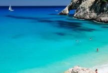 Sardinia must see
