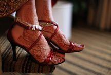Mehndi Weddings