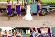 Weddings / Wedding fashion
