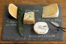 foto formaggi