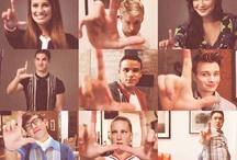 Glee <3