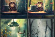Time by Sylar113.deviantart.com on @DeviantArt
