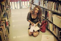 Usuaris 2.0 - Biblioteca Barceloneta-La Fraternitat / -