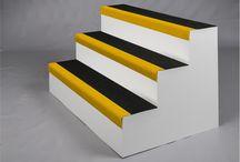 SlipGrip Standard