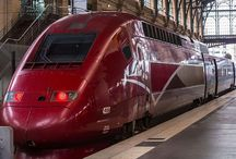Vonatok_Trains