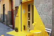 Architektúra a design