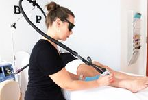 permanent laser hair removal for women