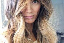 hair hair...