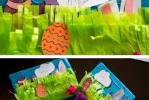Spring Holiday Care Package Ideas