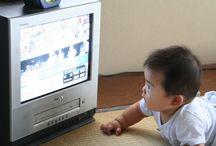 Infant/toddler
