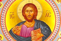 The Love of Jesus The Christ