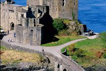 Szkocja / Anglia