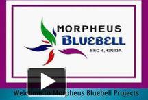 Morpheus Bluebell Greater Noida Sector-4