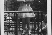 When I Was a Kid! / by Nita Hulbert