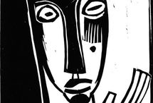german expressionists
