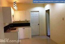 House & lot for sale in cebu city