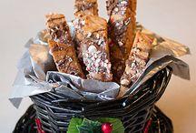 Christmas Holiday Crafts/Recipes / Christmas | Christmas Crafts | Christmas DIY | Christmas Recipes | Winter | Christmas Decor | Kids Christmas Crafts | Christmas Kids DIY | Christmas Cookies | Christmas Activities