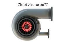 Profesionální Turbo Servis