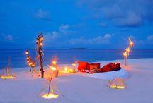 Hotels in Maldives / Hotels in Maldives turistacidental.com