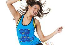 #fitnessrebates