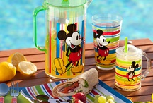 Disney trip / tips and tricks or items to get for disney