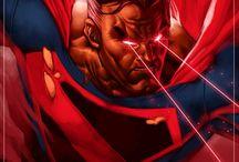 superman br