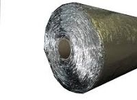 Reflective Insulation Suppliers