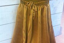 Robes de princesses Numéro74 et déguisements / Combinez entre le chic et l'amusement avec les robes de princesses Numéro74 http://www.babyroomservice.fr/neuf--2/decoration--3/jouets-deco--23/2.aspx