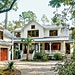 Dream house / by Meredith Dyer