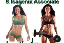 Women's Fitness / Health and fitness