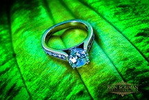 Engagement Ring Photography by Ron Soliman Photojournalism