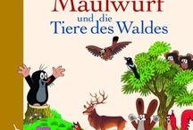 Leipziger Kinderbuchverlag