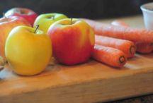 cultured raw food