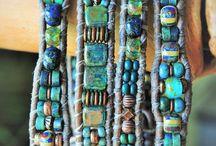 beads pailette