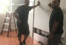 Murphy bed removals / We remove and reinstall murphy beds in south florida