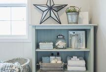 Designer Tips: Home Decor Accessories