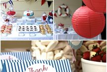 Mesas para eventos especiales / Pasteleria, Deco, Ideas....