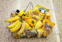 chi chai monchan e banane