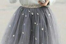 My style / Classy, chic, style I like