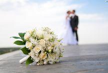 Wedding ♥♥♥