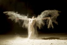 "Ludovic Florent ""Naturaleza profunda y vital e instintiva del ser mujer..."""