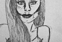 Lana art / I love cats, photografhy ,art and tattoos