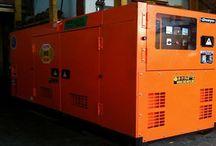 Máy phát điện công nghiệp giá rẻ TP.HCM / Việt Nhật cung cấp máy phát điện Nhật. http://www.mayphatdiencongnghiep.info/