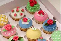 mairim's cupcakes