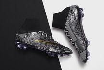 Futbol Ayakkabı