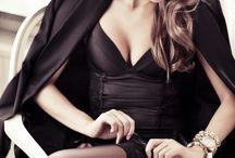 Lingerie&intimate