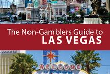 Las Vegas / Travel tips