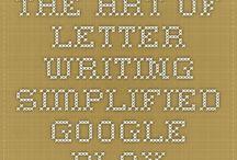 Google Books General